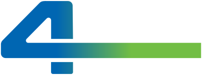 3 Site Security Services